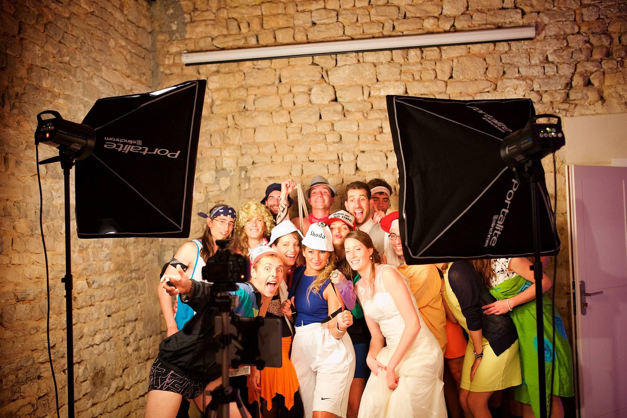 02_photobooth-mariage-backstage-bordeaux-gironde-dordogne-charentes-alexandre-roschewitz-photographies_2048px