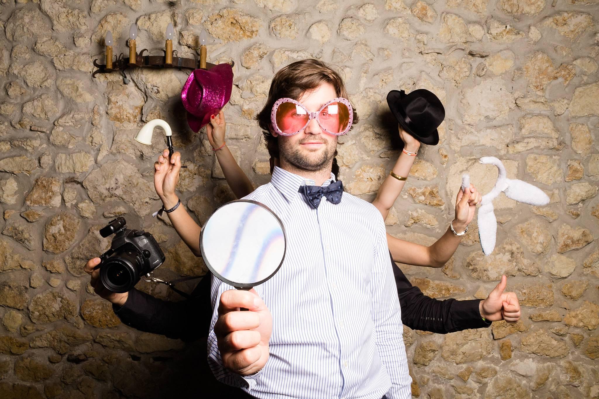 02_photobooth-mariage-bordeaux-gironde-dordogne-charentes-alexandre-roschewitz-photographies_2048px