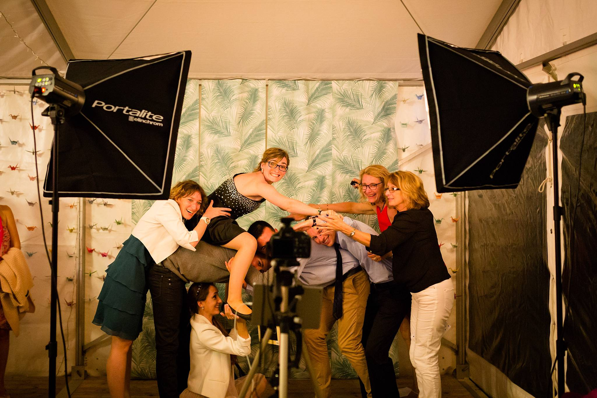 04_photobooth-mariage-backstage-bordeaux-gironde-dordogne-charentes-alexandre-roschewitz-photographies_2048px