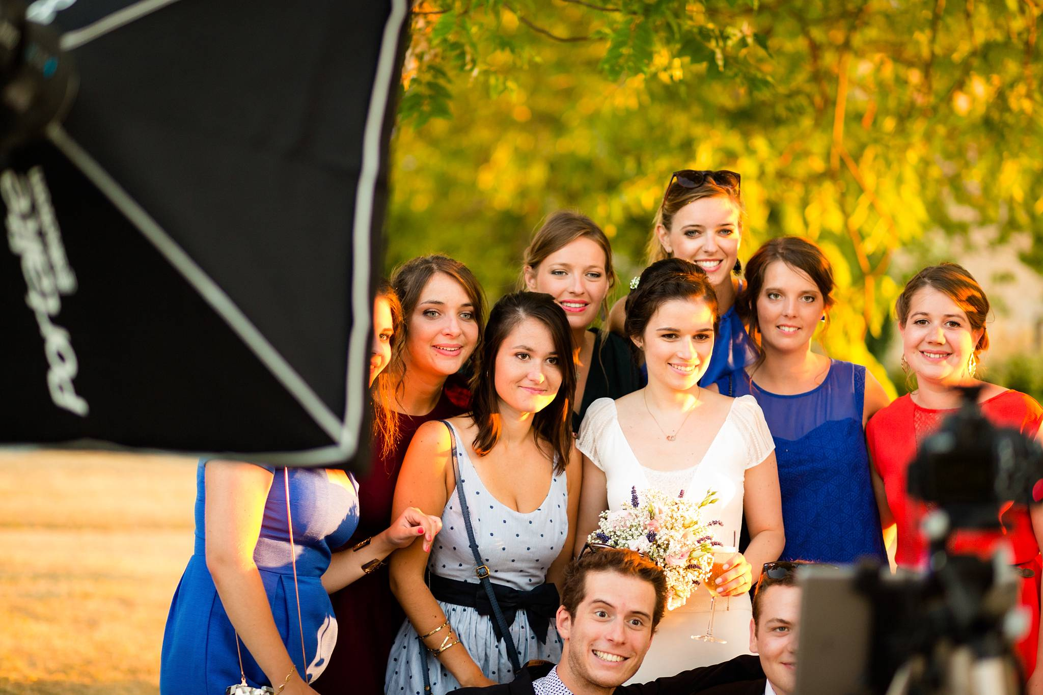 06_photobooth-mariage-backstage-bordeaux-gironde-dordogne-charentes-alexandre-roschewitz-photographies_2048px