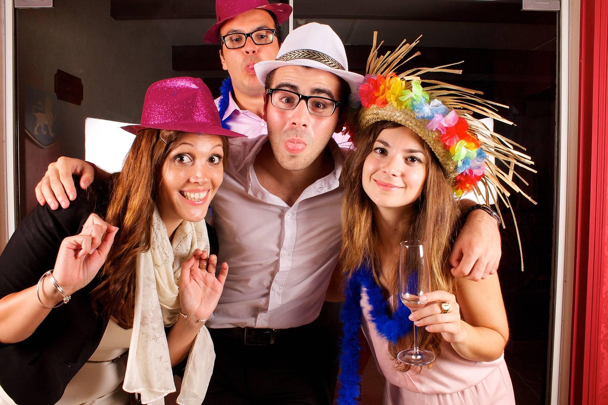 06_photobooth-mariage-bordeaux-gironde-dordogne-charentes-alexandre-roschewitz-photographies_2048px
