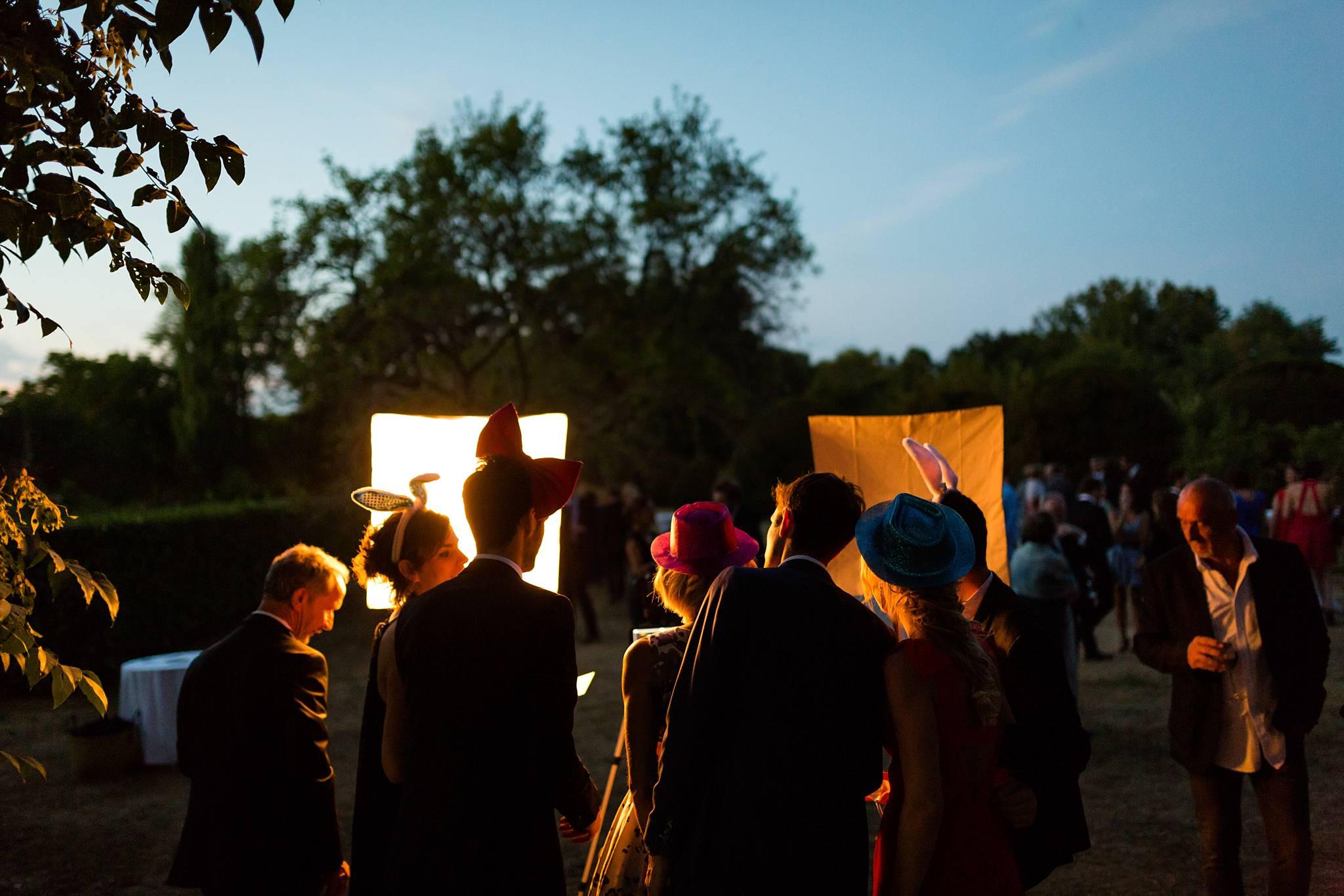 07_photobooth-mariage-backstage-bordeaux-gironde-dordogne-charentes-alexandre-roschewitz-photographies_2048px