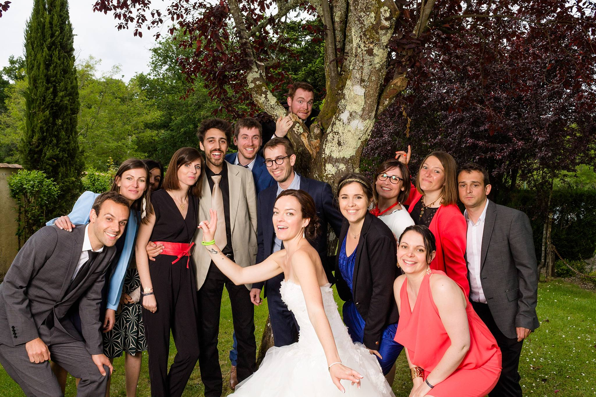 08_photobooth-mariage-bordeaux-gironde-dordogne-charentes-alexandre-roschewitz-photographies_2048px