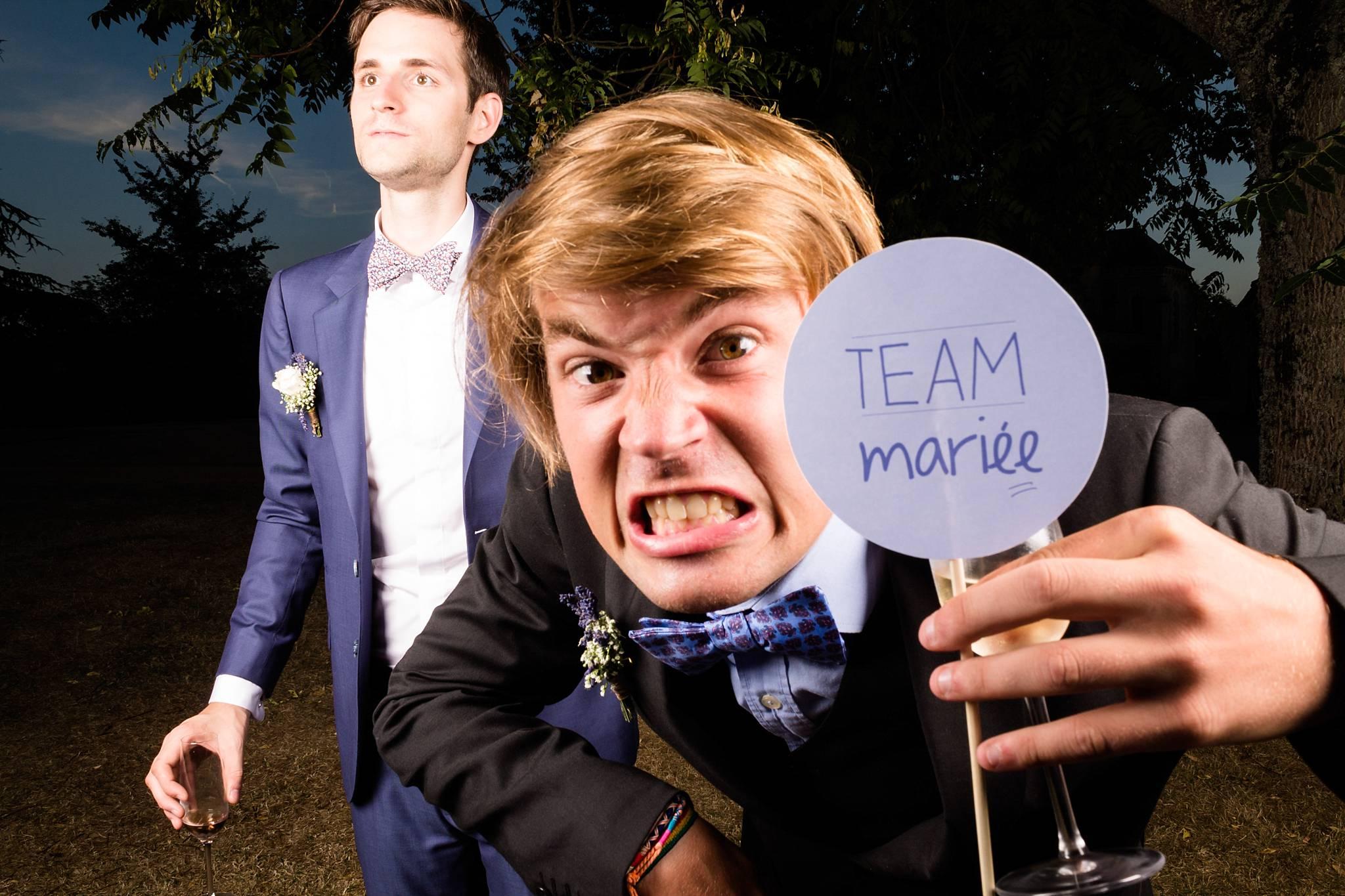 14_photobooth-mariage-bordeaux-gironde-dordogne-charentes-alexandre-roschewitz-photographies_2048px