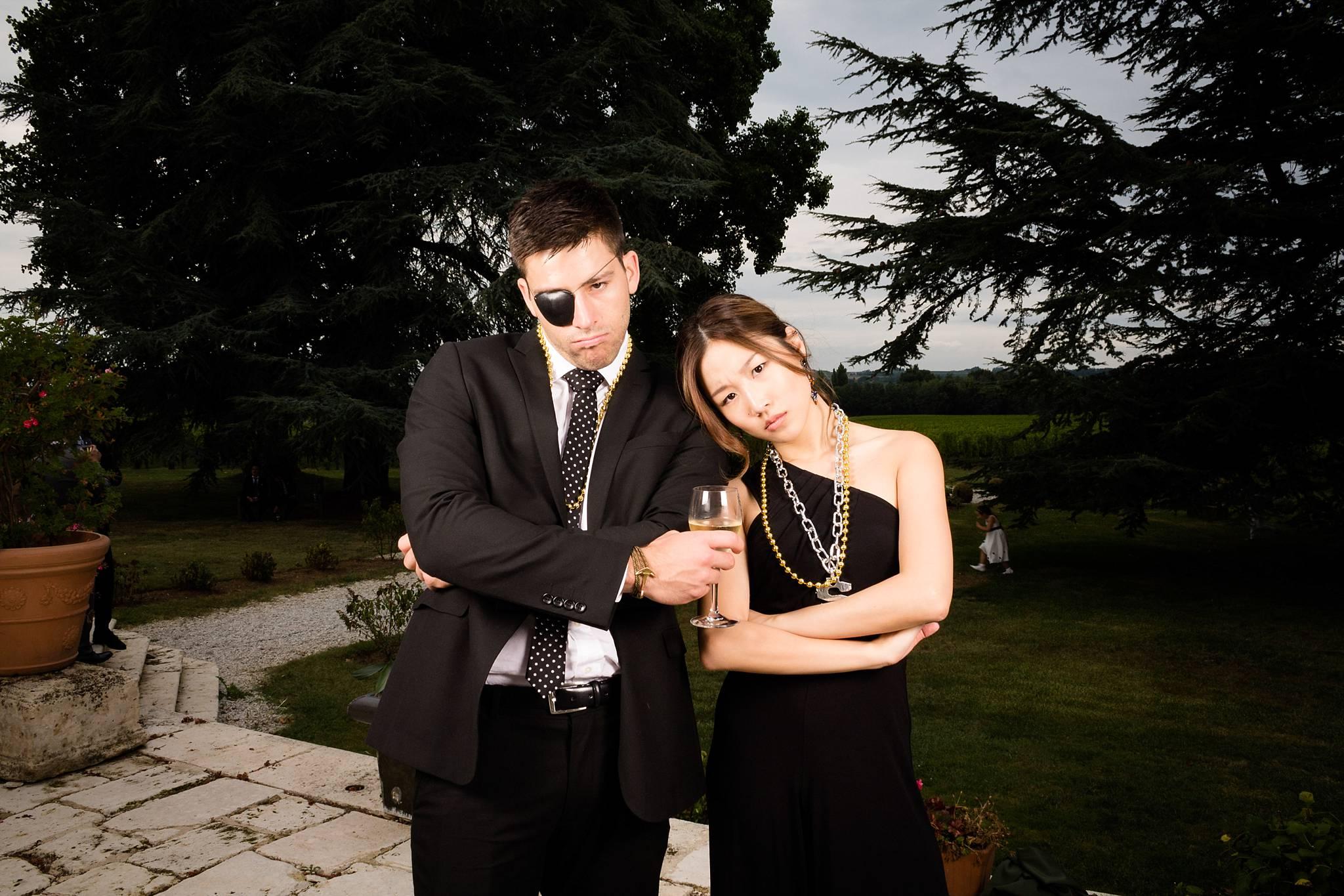 15_photobooth-mariage-bordeaux-gironde-dordogne-charentes-alexandre-roschewitz-photographies_2048px