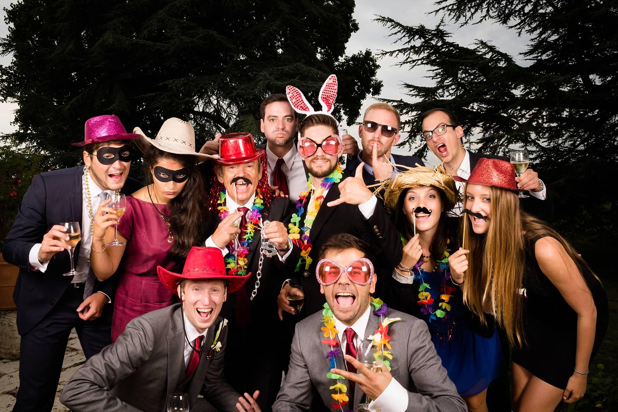 16_photobooth-mariage-bordeaux-gironde-dordogne-charentes-alexandre-roschewitz-photographies_2048px