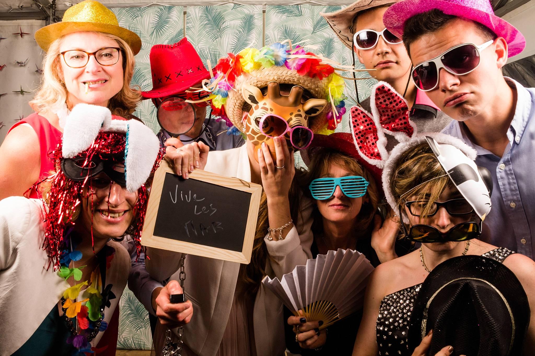 18_photobooth-mariage-bordeaux-gironde-dordogne-charentes-alexandre-roschewitz-photographies_2048px