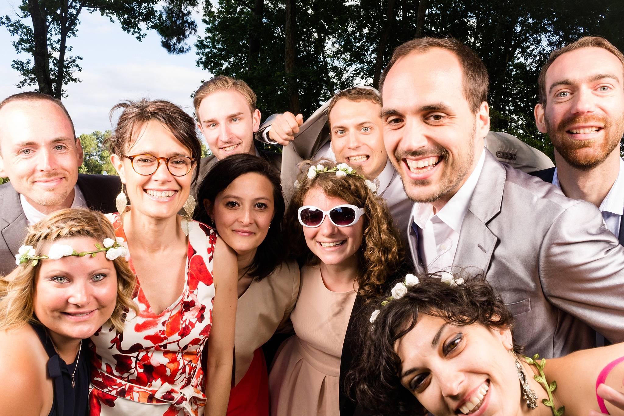 19_photobooth-mariage-bordeaux-gironde-dordogne-charentes-alexandre-roschewitz-photographies_2048px