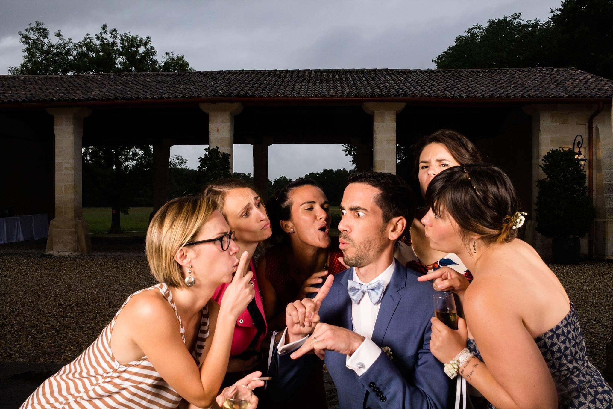 22_photobooth-mariage-bordeaux-gironde-dordogne-charentes-alexandre-roschewitz-photographies_2048px