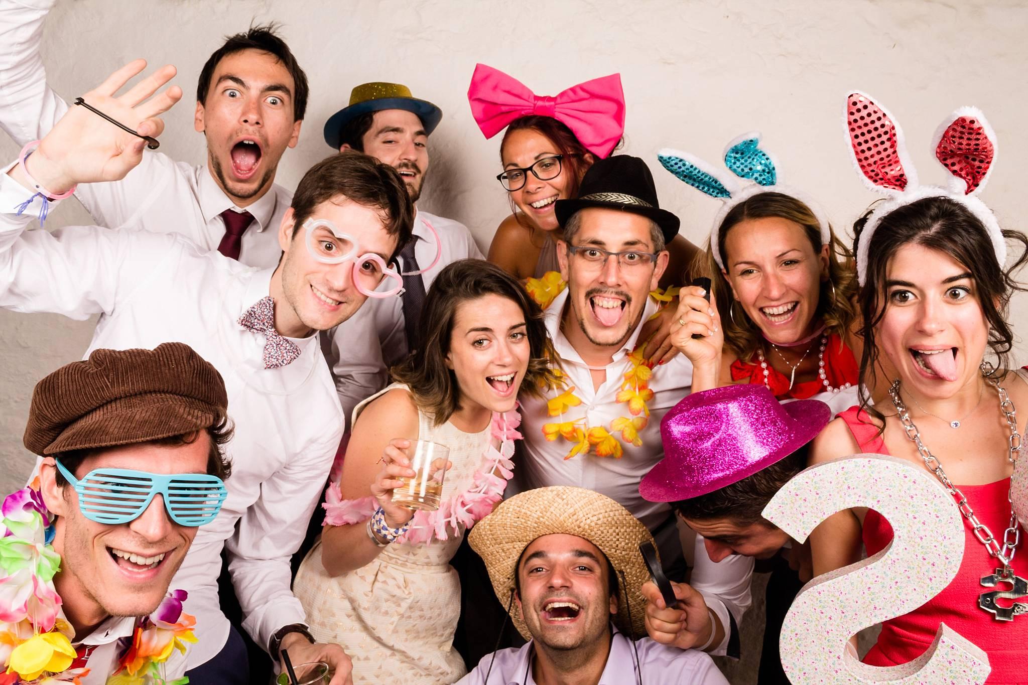 23_photobooth-mariage-bordeaux-gironde-dordogne-charentes-alexandre-roschewitz-photographies_2048px