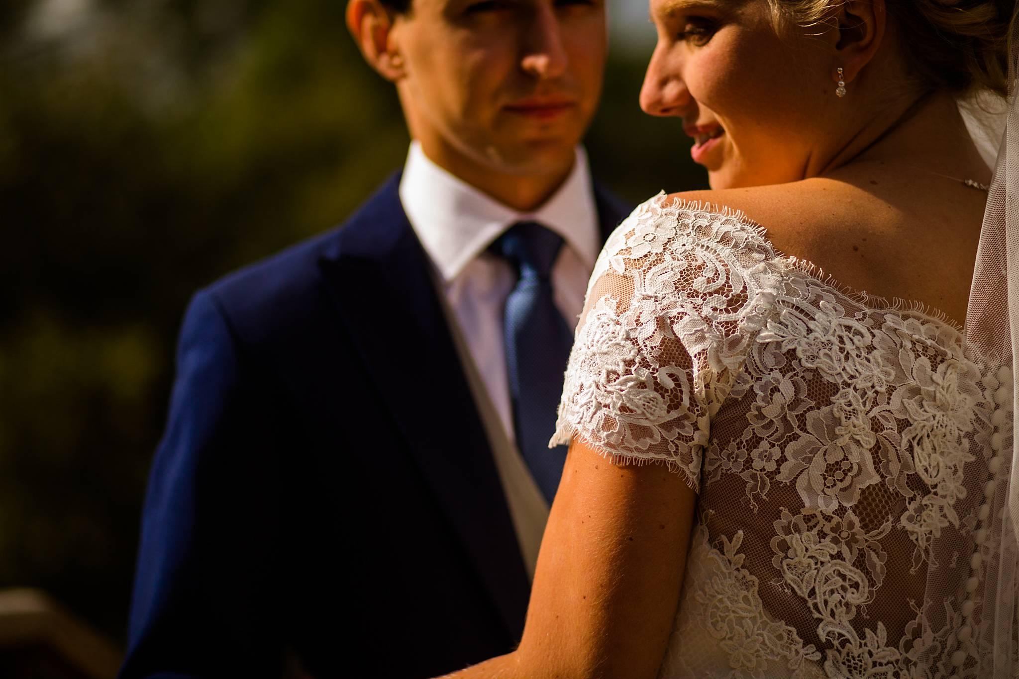 Un aperçu des photos de mariage à l'hippodrome de La Teste de Buch d'Aurore et Philippe. Photographe mariage bassin d'Arcachon.