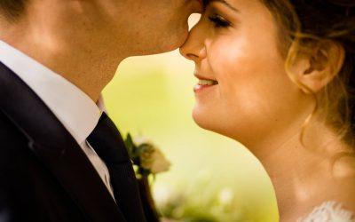 Photographe mariage au Château Lardier – Sabrina + Alexis