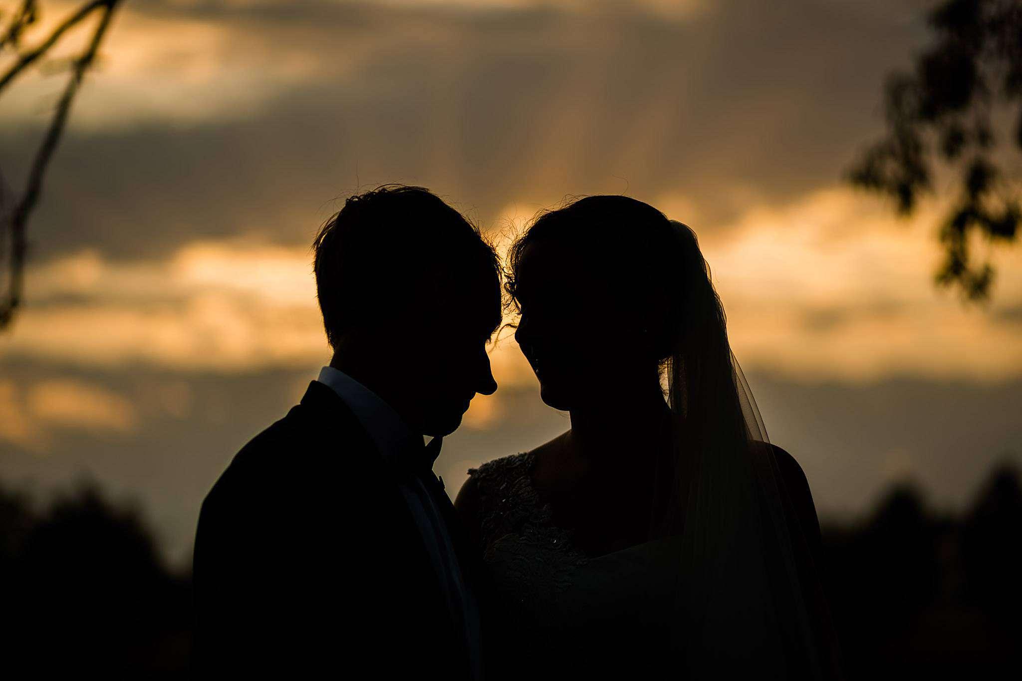 Photographe mariage en Dordogne au Château Vieux.