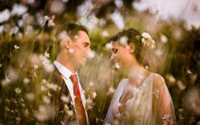 Photographe mariage – Retrospective 2017