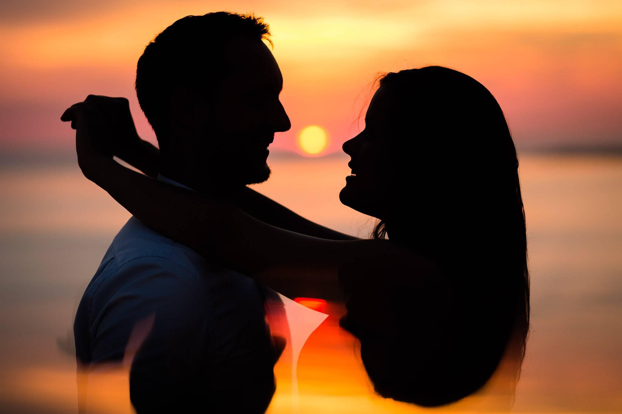 04_seance-engagement-arcachon-coucher-soleil