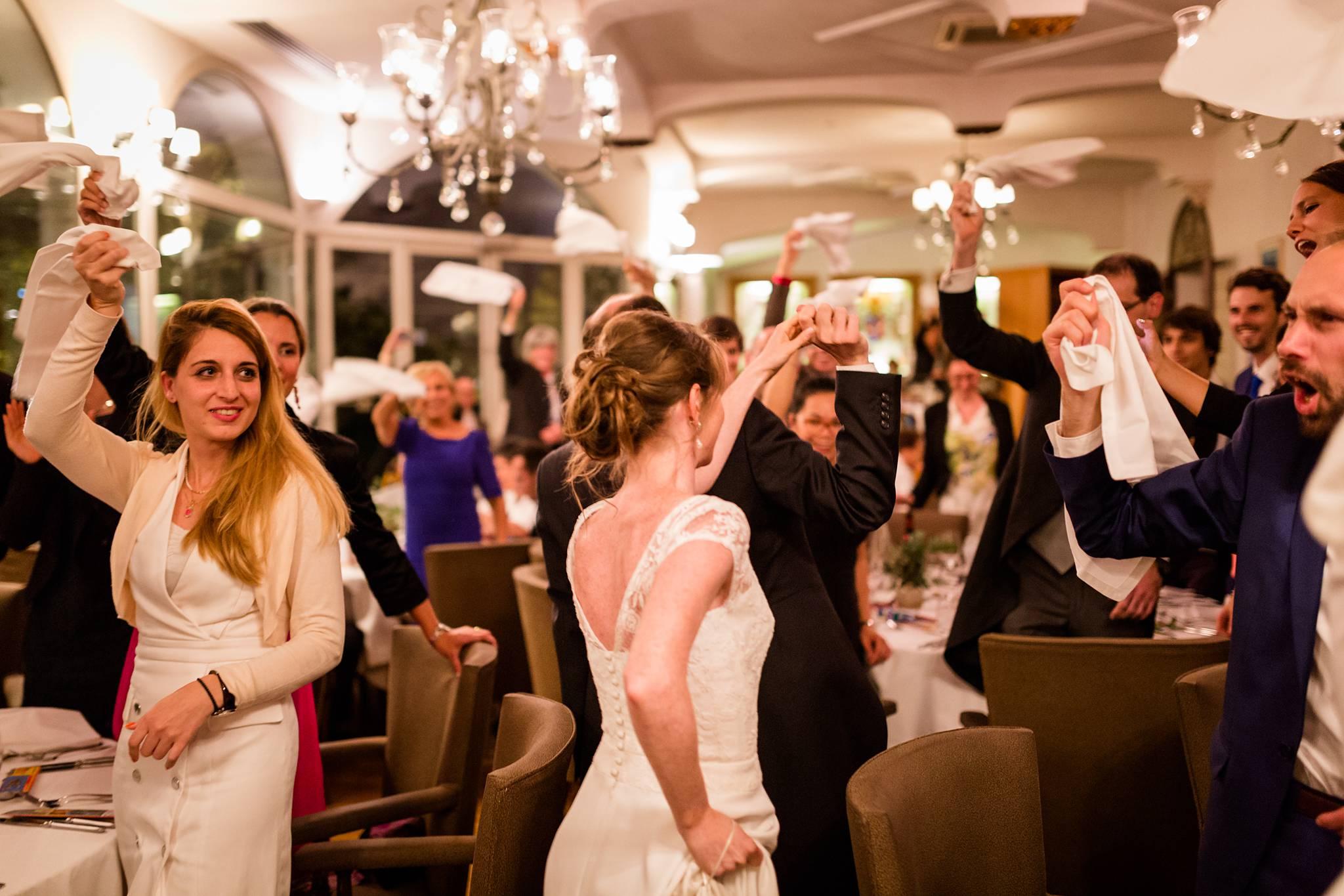 12_mariage-chateau-de-brindos-fm