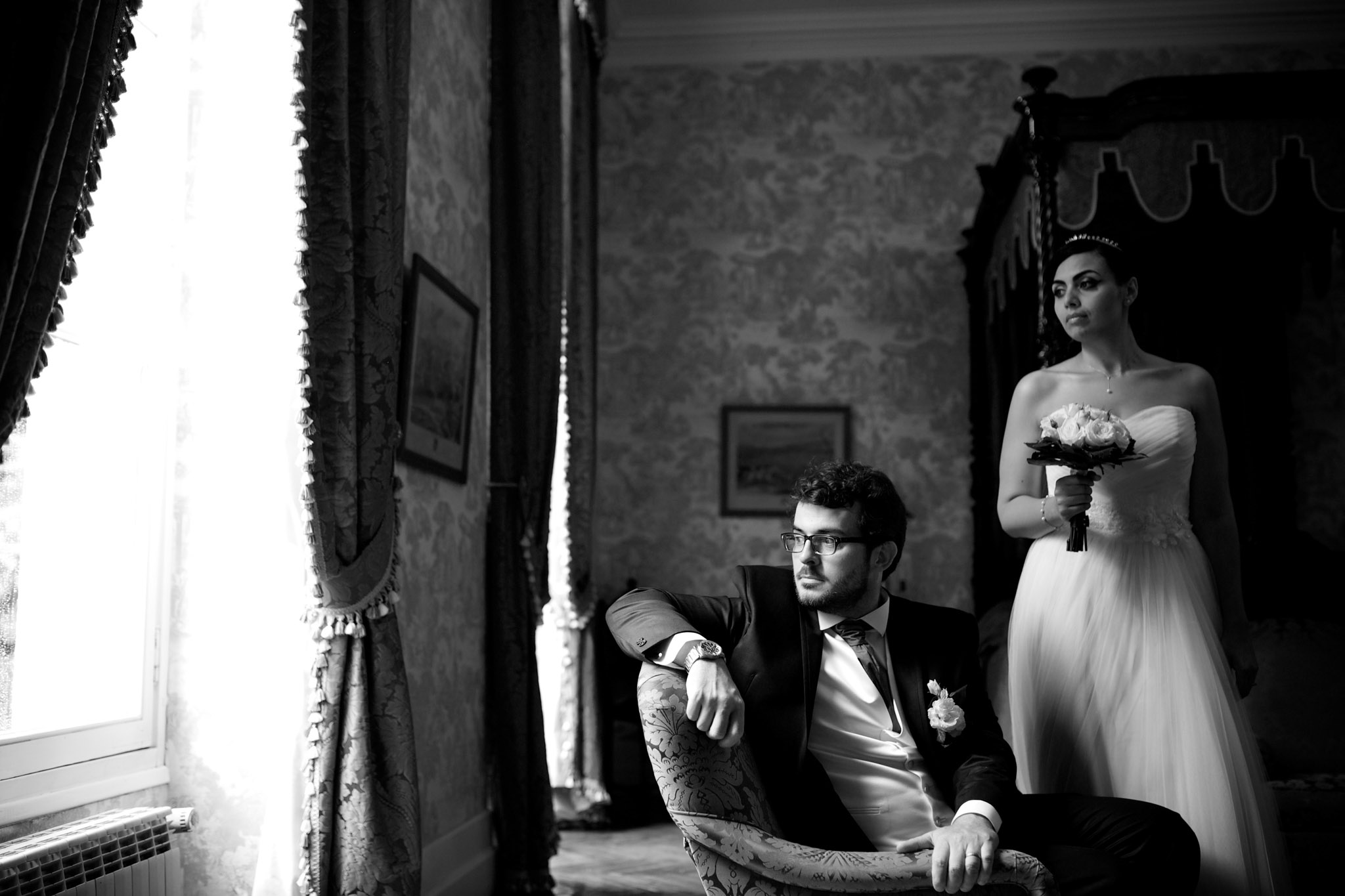 14_photo-mariage-chateau-fombrauge