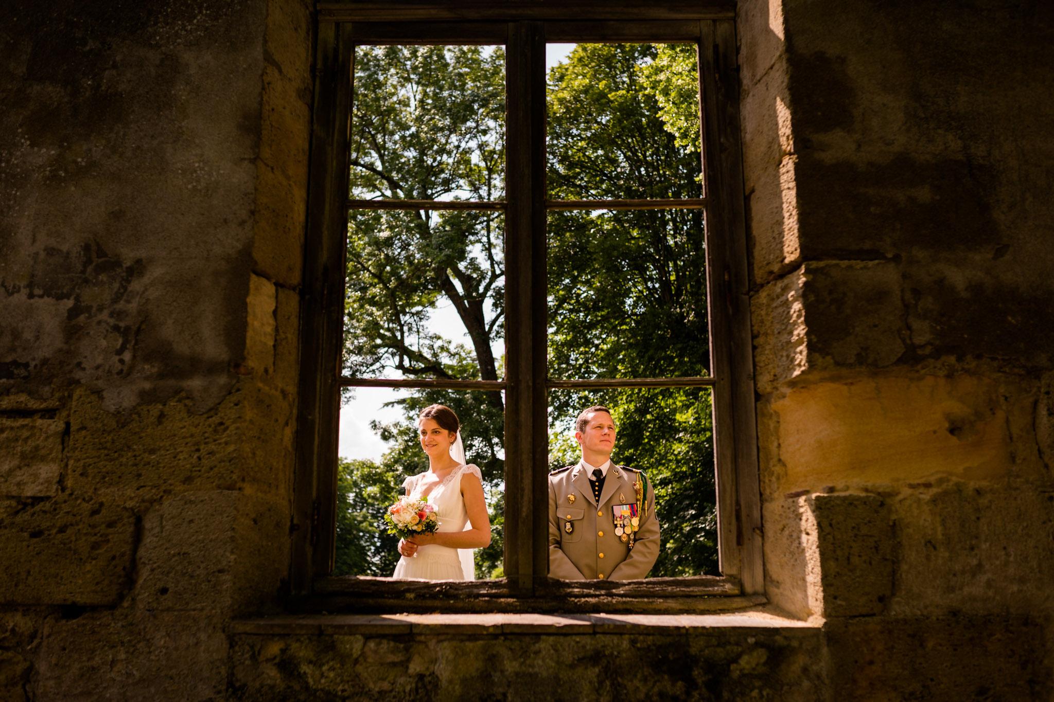 18_mariage-citadelle-bourg-gironde