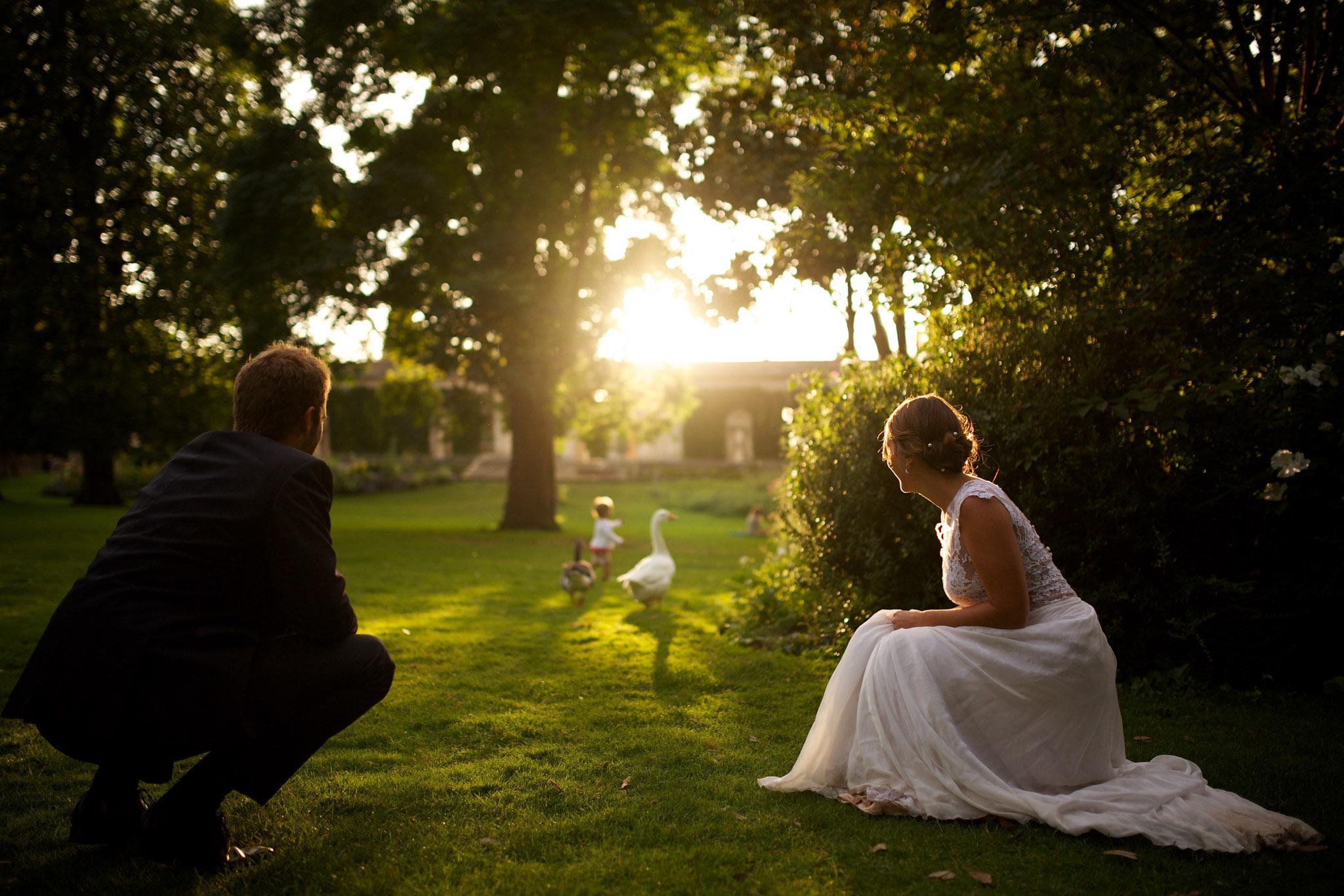 19_photographe-couple-mariage-bordeaux