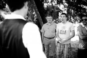 Photographe mariage Bordeaux Arcachon Cap Ferret Gironde Provence - Alexandre Roschewitz Photographies - EVJF photos couple Famille