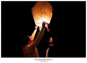 Photographe mariage Bordeaux, bassin d'Arcachon, Cap Ferret et Gironde - Mes offres