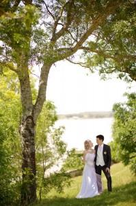 Mariage Barbara et David - Citadelle de Blaye - Alexandre Roschewitz Photographies
