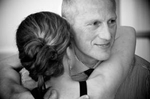 La Photo du Mercredi - Semaine 24 - Alexandre Roschewitz Photographies - Le regard d'un père