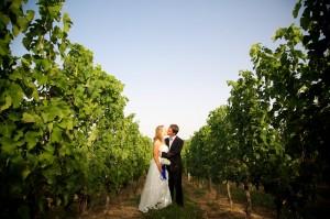 Mariage de Cécile et Philippe à Arveyres - Alexandre Roschewitz Photographies