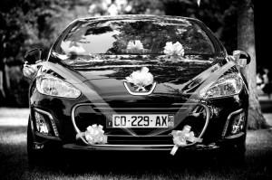 alexandre-roschewitz-photographies-photo-mercredi-voiture-maries-mariage