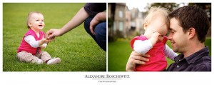 photo-famille-bordeaux-Lucie-1-an-alexandre-roschewitz-photographies