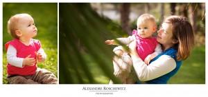 photo-famille-bordeaux-Lucie-1-an-alexandre-roschewitz-photographies