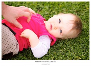 photo-famille-bordeaux-Lucie-1-an-alexandre-roschewitz-photographies_121_950px