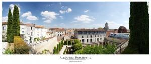 idee-lieu-photo-mariage-couple-saintes-alexandre-roschewitz-photographies