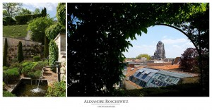 idee-lieu-photo-mariage-couple-saintes-alexandre-roschewitz-photographies-11_950px