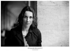 Teaser de l'enterrement de vie de jeune fille de Virginie à Bordeaux - Alexandre Roschewitz Photographies