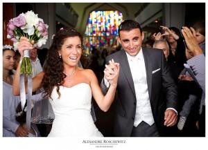 Photographe de mariage au Cap Ferret - Teaser de Barbara et Frédéric