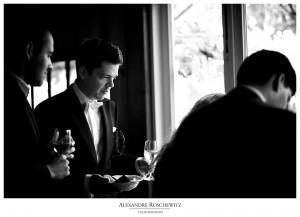 Les photos du mariage de Jan et Laura . Cérémonies à Lacanau, repas chez Boulan au Cap Ferret puis à la Maison du Bassin.