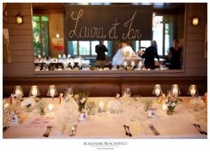 Le teaser des photos du jour de mariage de Jan et Laura. Cérémonies à Lacanau, repas chez Boulan au Cap Ferret puis à la Maison du Bassin.