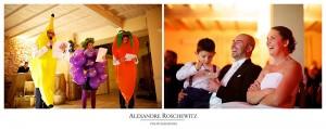 Les photos du mariage d'Albane et Christophe à Uchaux. Cérémonies civiles et religieuses à Uchaux, cocktail et soirée à La ferme du Pezet, avec un lâché de lanternes thaïlandaises !Les photos du mariage d'Albane et Christophe à Uchaux. Cérémonies civiles et religieuses à Uchaux, cocktail et soirée à La ferme du Pezet, avec un lâché de lanternes thaïlandaises !