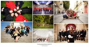 photographe EVJF - retour sur 2013 - Alexandre Roschewitz Photographies