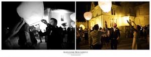 Les photos du mariage d'Olivia et Cyril à Bordeaux, puis au Château Pape Clément à Pessac. Alexandre Roschewitz Photographies