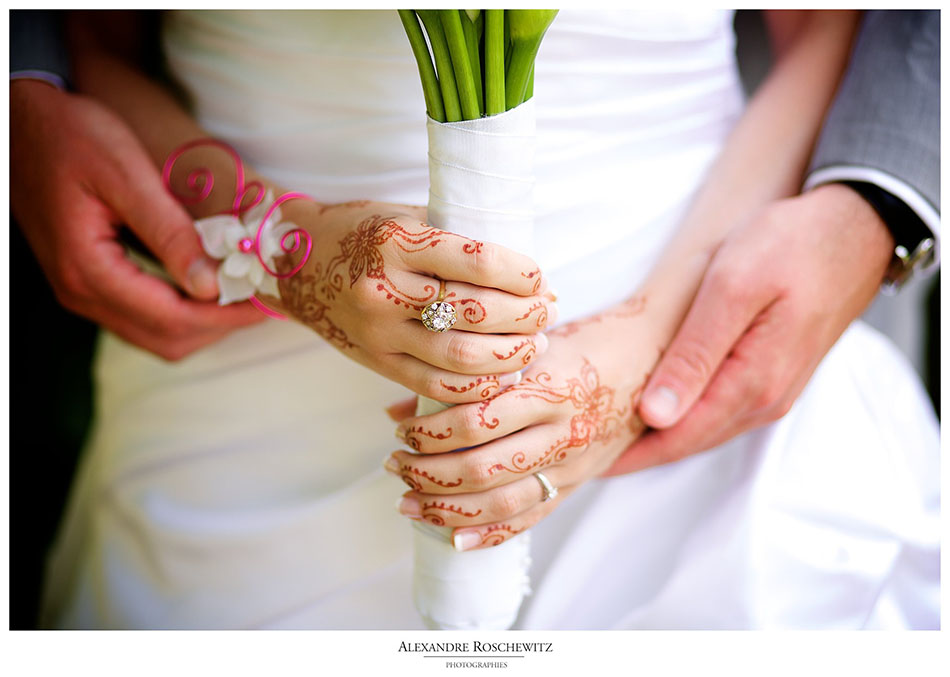 Photographe mariage à Beynac-et-Cazenac – Amélie + Ganem – Teaser
