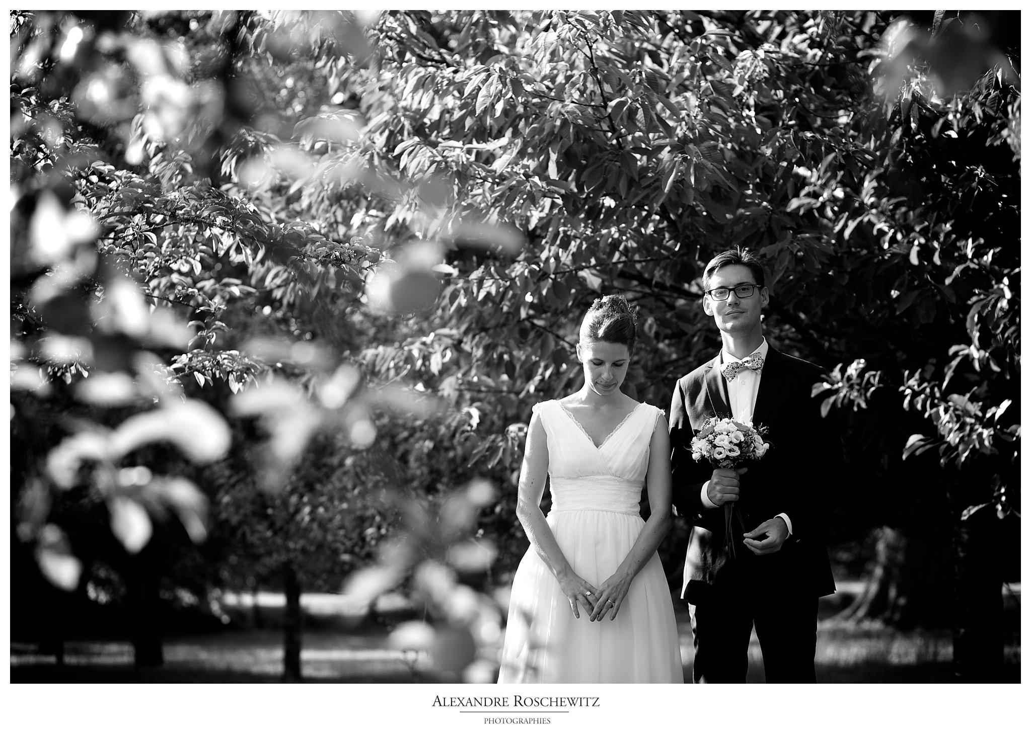 Photographe mariage à Corme-Ecluse – Natacha et Olivier – Teaser