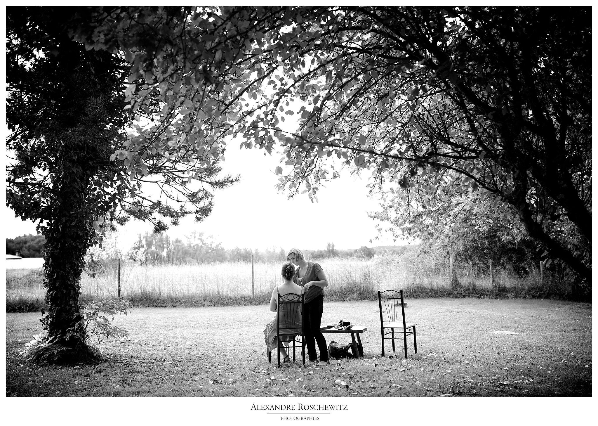 Photographe mariage à Sainte-Foy-la-Grande – Magali et Salatiel – Teaser