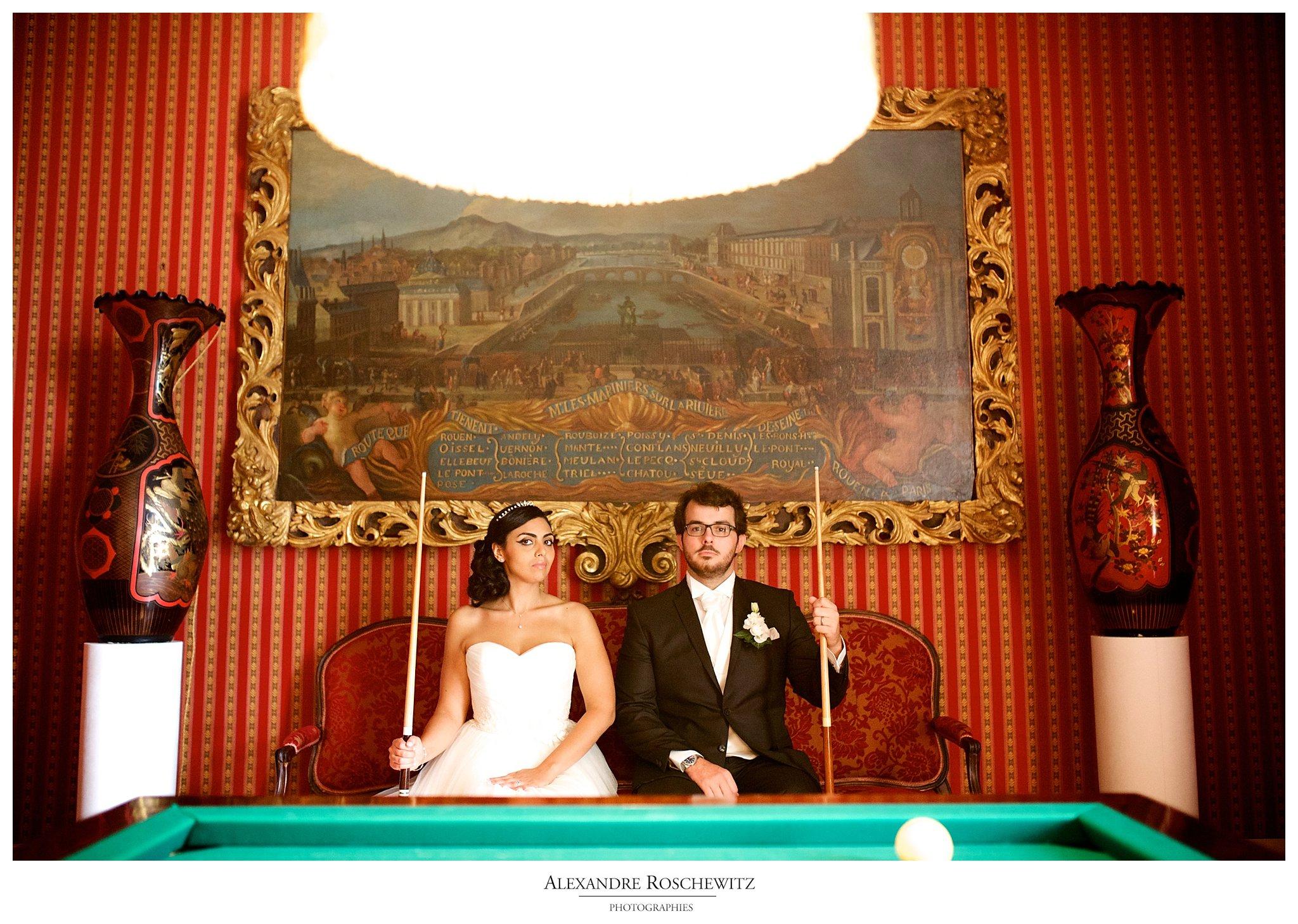 Photographe mariage à Saint-Emilion – Salma + Claude-Henry
