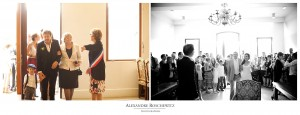 Les photos du mariage de Paméla et Patrice à Biganos, puis au Château Cujac à Saint-Aubin-du-Médoc. Alexandre Roschewitz Photographies.