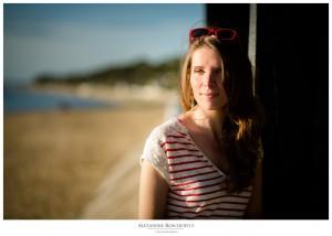Le teaser de la séance photo EVJF de Emilie au Pyla-Sur-Mer. Alexandre Roschewitz Photographies