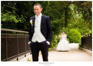 Un aperçu des photos du beau mariage de Maud et Anthony à Mérignac, puis au Château Cujac à Saint-Aubin de Médoc. Alexandre Roschewitz Photographies