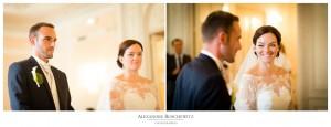 Les photos du mariage de Maud et Anthony à Mérignac, puis au Château Cujac à Saint-Aubin de Médoc. Alexandre Roschewitz Photographies