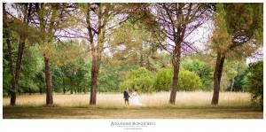 Un aperçu du mariage de Yohana et Olivier à Bouliac, Bordeaux Caudéran, puis au Château de Cujac à Saint-Aubin de Médoc. Alexandre Roschewitz Photographies.